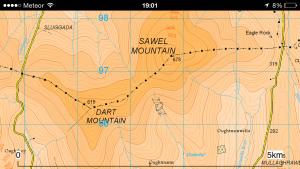 Summit 5 001
